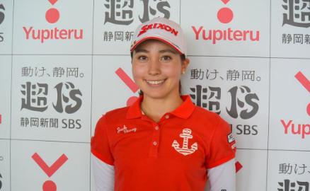 村田理沙 彼氏 大学 高校 ハーフ 性格 女子ゴルフ