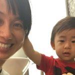 東尾理子【第二子出産で子供への教育過熱?】妊娠中のゴルフについて考える