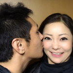 三塚優子【結婚相手の青年実業家】名前や顔画像より仕事内容が気になる!